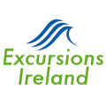 GRIP Software Solutions - Customers - Excursions Ireland