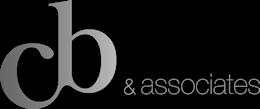 GRIP Software Solutions - Customers - CB Associates
