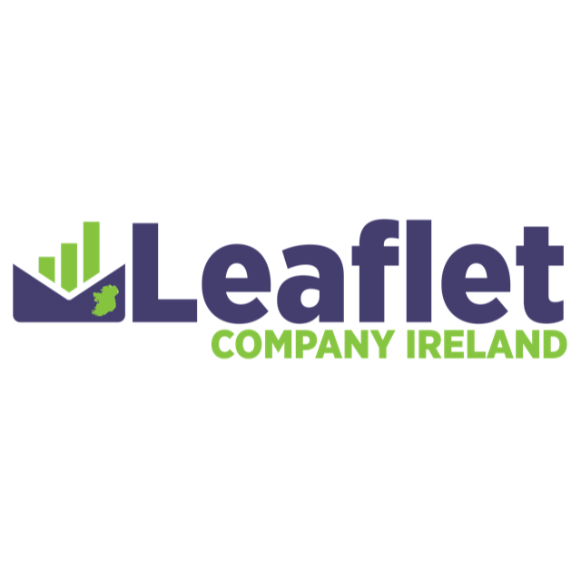 Lealfet-Company-Custom-Software-for-Leaflet-Distrbiution