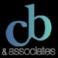 Customers - CB Associates - Software Integration