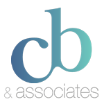 Customers - Canavan-Byrne and Associates - Software Integration
